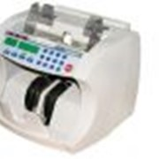 Счетчик купюр Assistant-3100 SD/UV фото