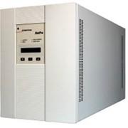 ИБП серии LanPro 3-120 kВА фото