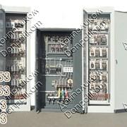 Крановое электрооборудование от производителя фото