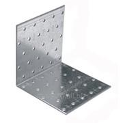 Уголок равносторонний 40x40x60 KMP2 Артикул 83.11 фото