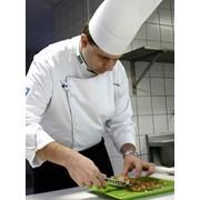 Требуется повар в Польшу фото