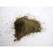 Перец чёрный молотый, Narpa 100 гр. фото