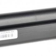 Аккумулятор (акб, батарея) для ноутбука HP WD546AA 4800mah Black фото