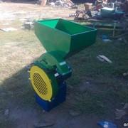Дробилка для зерна, Дробилка для зерна купить, Дробилка для зерна недорого, Дробилка для зерна цена фото