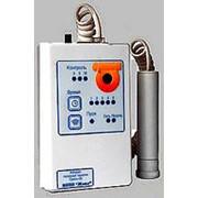 Аппарат лазерной терапии 'Орион' фото