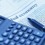 Разработка учетной политики фото