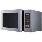 Микроволновая печь LG MS2044V фото