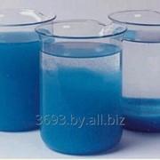 Химические реагенты BASF фото