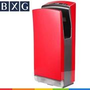 Сушилка для рук BXG-JET 7000AR (Высокоскоростная, антивандальная) фото