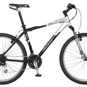 Велосипед Rincon фото