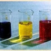 Кислота фосфорнокремниевая фото