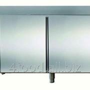 Стол холодильный Dampak 22TD3S/70 фото