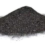 Уголь активированный древесный БАУ-А ГОСТ 6217-74 фото
