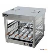 Шашлычница grill master ф1шстэ 21303 фото