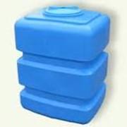 Пластиковые изделия для промышленности фото