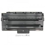 Картридж SCX-4100 для SAMSUNG SCX-4100 фото
