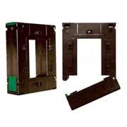 LCTS - Разъемные трансформаторы тока фото