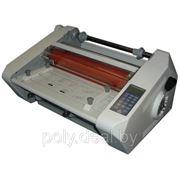 Рулонный ламинатор Vector FM 650 фото