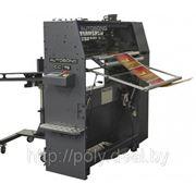 Ламинатор AUTOBOND Retro-fittable СС фото