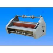 Рулонный ламинатор RS460 фото
