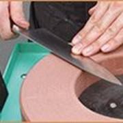 Профессиональная заточка ножей до состояния бритвы! фото