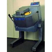 Смеситель-гранулятор интенсивный СГИ 060 для изготовления керамических флюсов фото