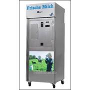 Молочные автоматы Risto фото