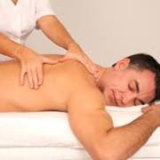 Услуги массажа в Астане фото