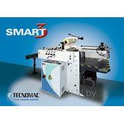 Автоматический ламинатор Tecnomac SMART 3 (Италия) фото