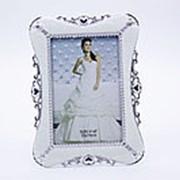 Рамка для фото 10*15 KER0033-607А фото