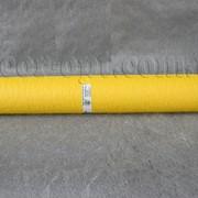 Флизелин желтый 50см/ 10ярд арт.07 3278 фото