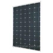 Фотоэлектрический модуль ABi-Solar SR-M660240, 240 Wp, MONO фото