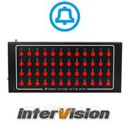 Оперативный пульт вызова персонала Intervision Smart-48 300133 фото