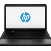 Ноутбук HP (H6E23EA) фото