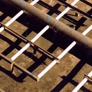Аэратор (диспергатор) ЭФВП–Ст–38х54–1000–1' (3/4',1/2') фото