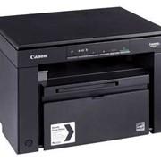 Принтер Canon i-Sensys MF3010 фото