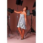Вечерние платья марки ESMINA фото