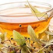 Чай Желчегонный травяной фото