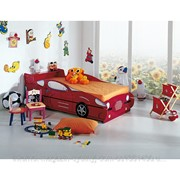Кровать детская Jacek Signal фото