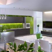 Мебель кухонная (Казахстан) фото