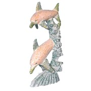 Сувенир Морская тематика FS 365 фото