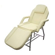 Косметологическое кресло МД-14 фото