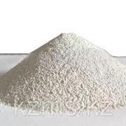 Алюминий вторичный АВ-87 в гранулах ГОСТ 295-98 фото