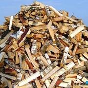 Доставка дров оптом, Доставка дров Астана, Дрова фото