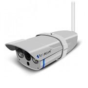 Уличная беспроводная IP-камера VSTARCAM C7816WIP фото