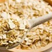 Premium Cereal Flakes фото
