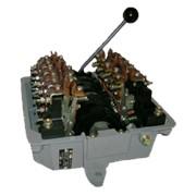 Командоконтроллер крановый серии ККТу -60А фото