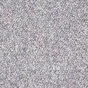Ковролин с низким ворсом Гавана 11942 фото
