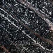 Памятники из сюскюянсаари фото