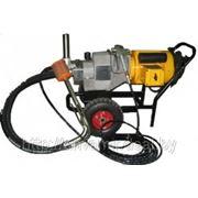 Купим окрасочные агрегаты высокого давления Вагнер, Финиш-211 фото